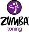 zumba_toning
